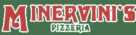 Minervini's Pizzeria Restaurant