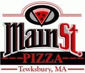 Main Street Pizza & Seafood Restaurant