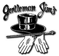 Gentleman Jim's Restaurant