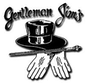 Gentleman Jim's Restaurant logo