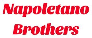 Napoletano Brothers