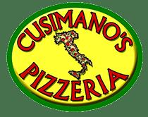 Cusimano's Pizzeria