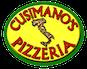 Cusimano's Pizzeria logo