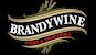 Brandywine Pizza logo
