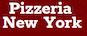 Pizzeria New York logo