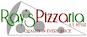 Ray's Pizzeria logo