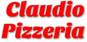 Claudio Pizzeria logo