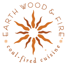 Earth Wood & Fire 1