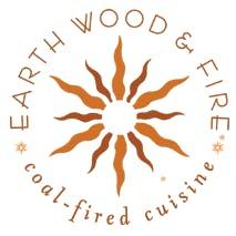 Earth Wood & Fire 1