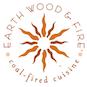 Earth Wood & Fire 1 logo