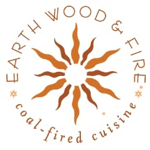 Earth Wood & Fire - Baltimore