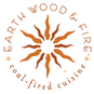 Earth Wood & Fire - Baltimore logo