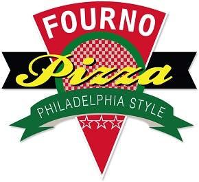Fourno Pizza