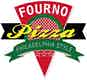 Fourno Pizza logo