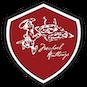 Michael Anthony's logo