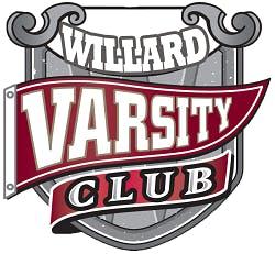 Willard Varsity Club