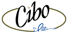 Cibo By Illiano