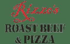 Rizzo's Roast Beef