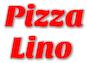 Pizza Lino logo