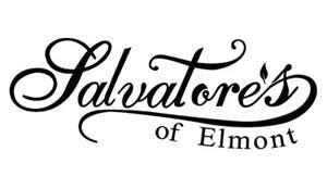 Salvatore's of Elmont Pizzeria & Restaurant