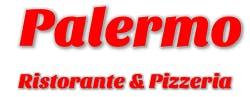 Palermo Ristorante & Pizzeria