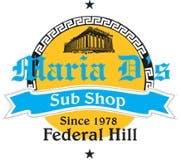 Maria D's