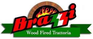 Brazzi Wood Fired Trattoria & Pizza