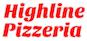 Highline Pizzeria logo