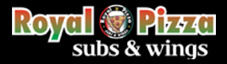 Royal Pizza Subs & Wings