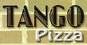 Tango Pizza logo