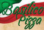 Basilico Pizza logo