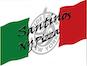 Santino's NY Pizza logo