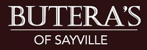 Butera's of Sayville