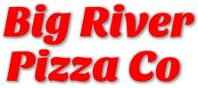 Big River Pizza Co
