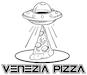Venezia Pizzeria logo