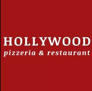 Hollywood Pizzeria & Restaurant