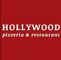 Hollywood Pizzeria & Restaurant logo