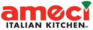 Ameci Italian Kitchen
