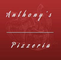 Anthony's IV Pizza