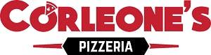 Corleone's Pizzeria