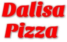 Dalisa Pizza