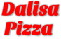 Dalisa Pizza logo