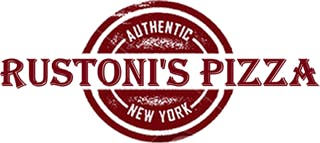 Rustoni's Pizza