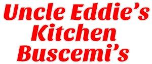 Uncle Eddie's Buscemi's Crispy Crunchy Chicken