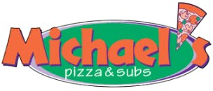 Michael's Pizza & Subs