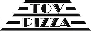Tov Pizza