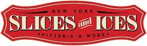Slices & Ices Pizzeria