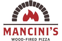 Mancini's Woodfired Pizza