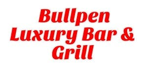 Bullpen Luxury Bar & Grill