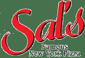 Sal's NY Pizza - King Street